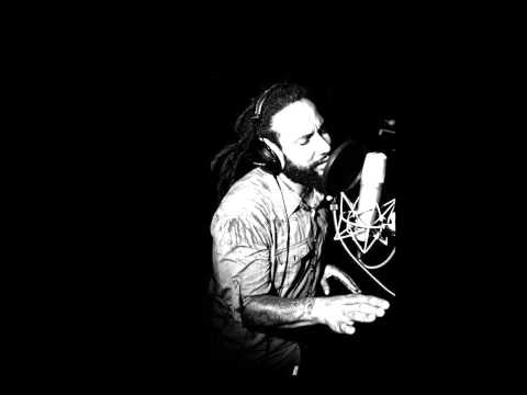 Ky-Mani Marley - Bad card
