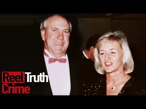 Forensic Investigators: My Partner, My Killer (Australian Crime) | Crime Documentary | True Crime