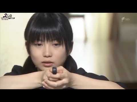 Motarjam المسلسل الياباني