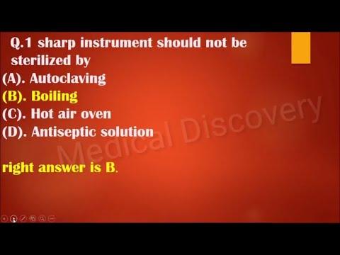 ESI STAFF NURSE IMPORTANT FUNDAMENTAL OF NURSING QUESTION WITH ANSWER KEY