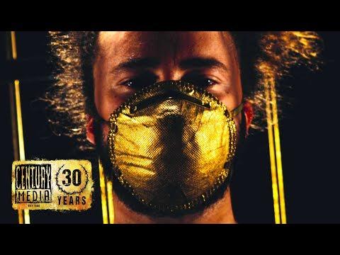 ROGERS - Zu Spät feat. Ingo Donot (OFFICIAL VIDEO)