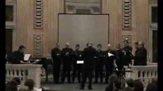 Fratelli d'Italia - Alessandro Botti (XIX sec.)