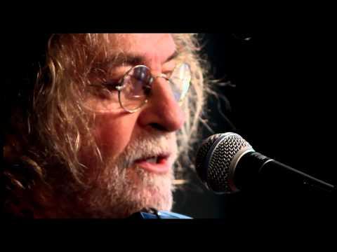 Ray Wylie Hubbard -