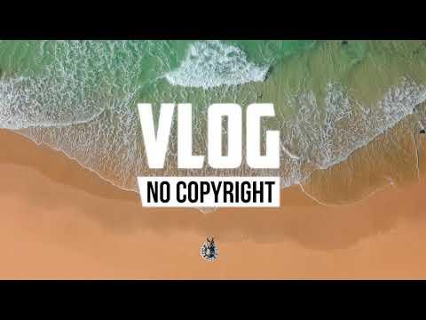 markvard---desire-(vlog-no-copyright-music)