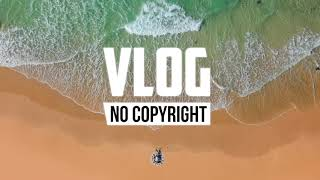 Markvard - Desire (Vlog No Copyright Music)