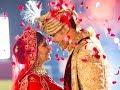 Nazm Nazm Feat Sumedha Karmahe Bareilly Ki Barfi Sumedha Karmahe Arko mp3