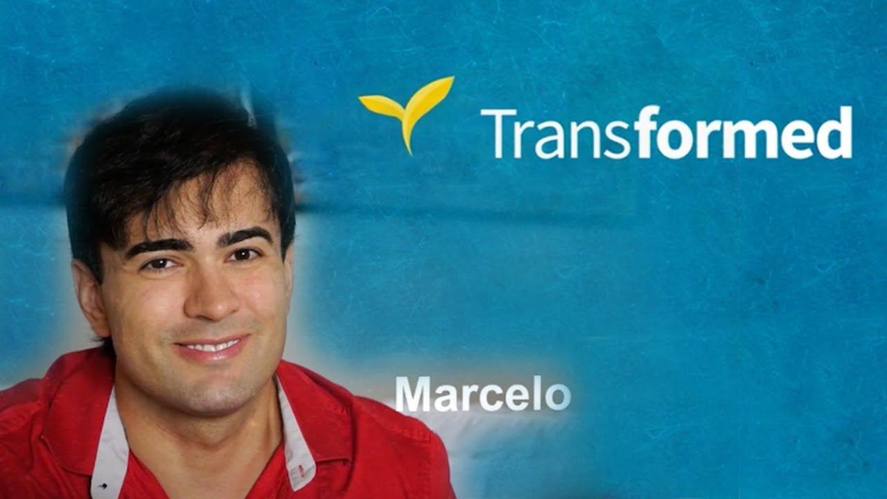 Transforming Your Life Through Christ