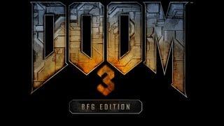 DOOM 3: BFG Edition - Offizieller Ankündigungs-Gameplay-Trailer (Deutsch) 2012 | HD