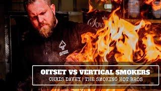 Baixar 004 Chris Davey - Offsets vs Verticals