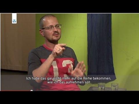 Diskussion über Schwerhörigkeit