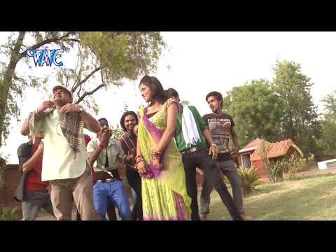 HD केहु  उठावे कोरा केहु मिसे गाल - Tadpe Jawani Hamar - Smita Singh - Bhojpuri  Songs 2015 New
