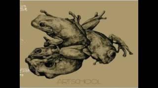 (2006.12.20) ポニーキャニオン その指で / Art-School.