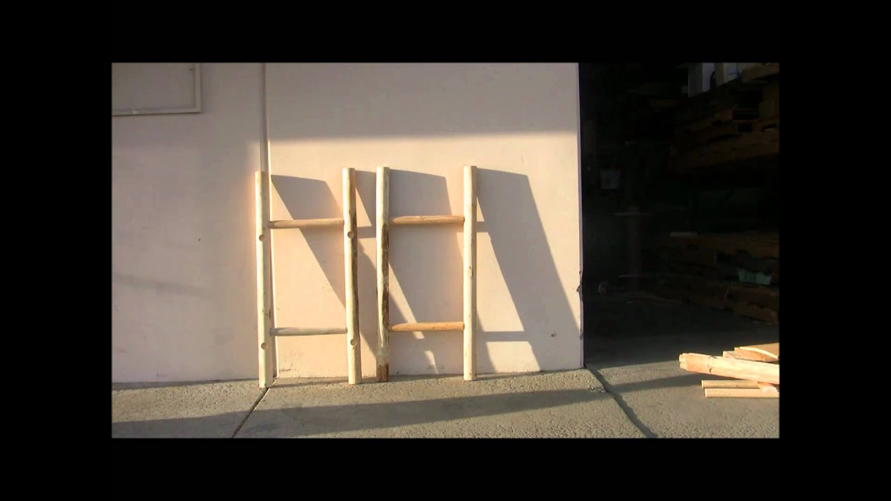 Six Cat Catio Furniture Assembly Instructions