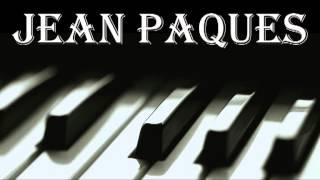 video Jean Paques   Dors mon amour