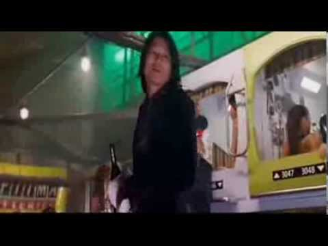 Fast And Furious Tokyo Drift Full Movie >> Fast & Furious : Tokyo Drift - Hyundai - YouTube