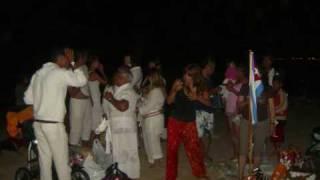fiesta a lo cubano- san juan palma de mallorca