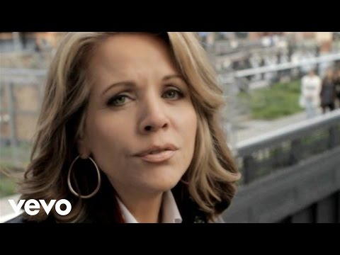 Renée Fleming - Endlessly