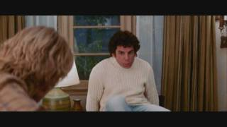 Starsky and Hutch - Guitar Scene