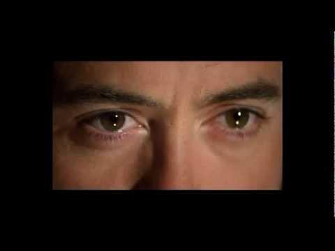 Robert Downey Jr. Clip