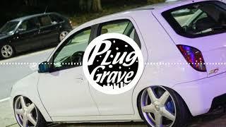 Baixar MC Arraia - Senta Aqui Pra Descontrair (DJ BL) ((COM GRAVE))