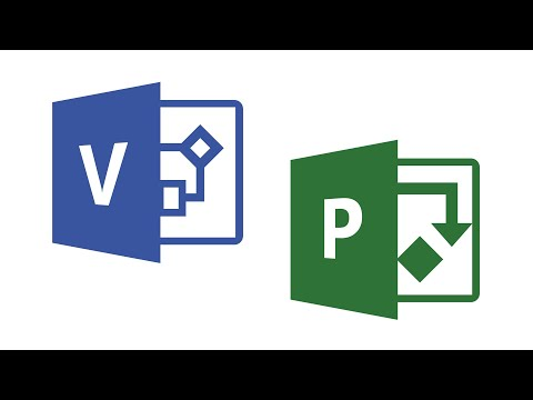 How-To: Install MS Project 2016 Or MS Visio 2016 Without Compatibility Issues!