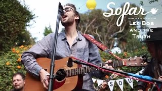 Download lagu Lee Bob and the Truth I Miss You Sofar San Francisco MP3