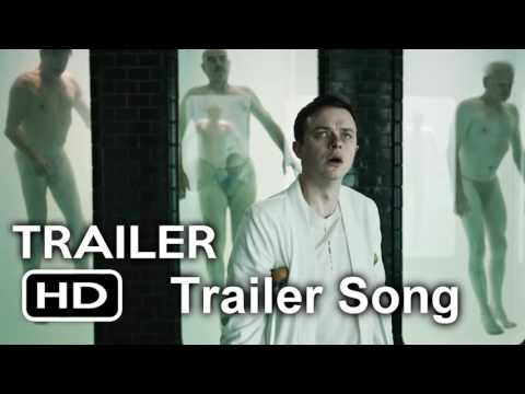 a cure for wellness full movie free 123movies