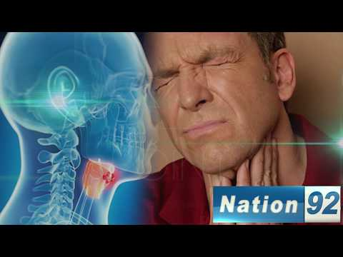 throat-cancer---causes-symptoms-remedies-|-nation92-|-easy-tips-to-identify-your-throat-cancer