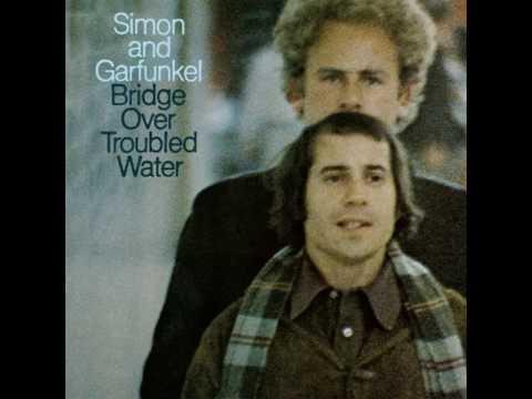 Simon and garfunkel why don t you write me binaural quad