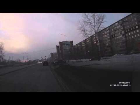 Каталог купить квартиру в Челябинске, квартиры в