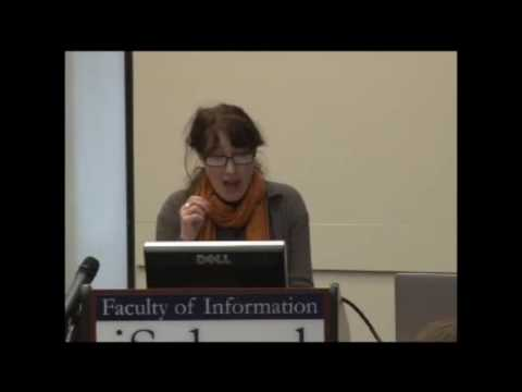 Janine Marchessault - Final Frontier: Heritage Villages, Collective Memory and Urban Futures