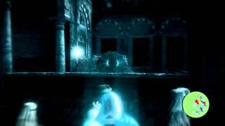 Assassin's Creed Revelations. Серия 14 [Задание наемников](Фан-группа вконтакте - http://vk.com/biomode56 Когда одержана победа и враги покоятся в земле, что делать дальше? Где..., 2011-12-15T13:03:46.000Z)