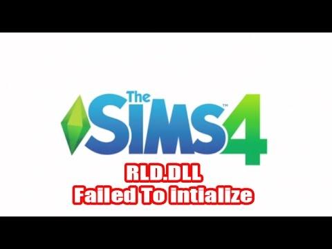 D3382ced Sims 4 Crack No Origin