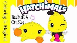 Hatchimals Hatching Video Free Online Videos Best Movies Tv Shows
