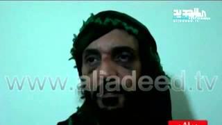 اختطاف هانيبال القذافي في لبنان يستمر ساعات قليلة