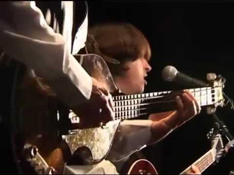 Renaud Siry - Concert Beatles Story