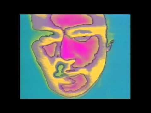 1hr 54 mins of close up cumshots 4