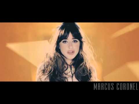Marcus Coronel - Do It All Again 2013 (Mashup Of 52 Hit Songs) Marcus Coronel Marcus Coronel·75 Vid