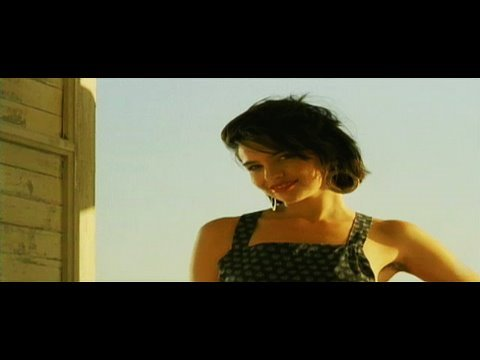 """Betty Blue"" (Director's Cut) - Official Trailer [HQ]"