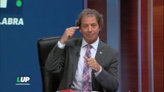 ¿Matías Almeyda es candidato para dirigir la selección?