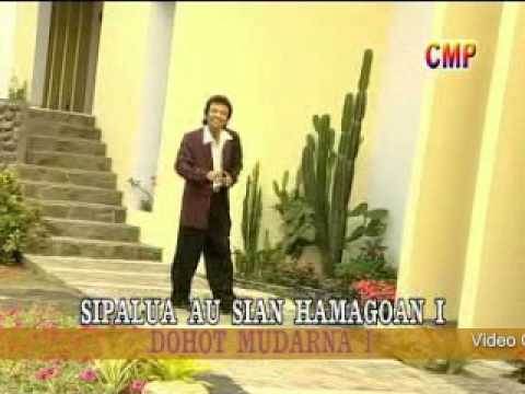 Charles Simbolon - Jesus Sulu Sulu