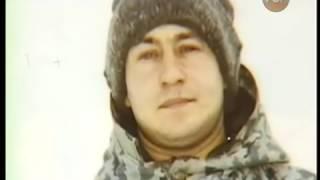 Русские пленные солдаты в Чечне Война Ельцина против Кавказа