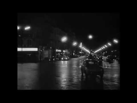 The Ravenhill SBM Music & Video
