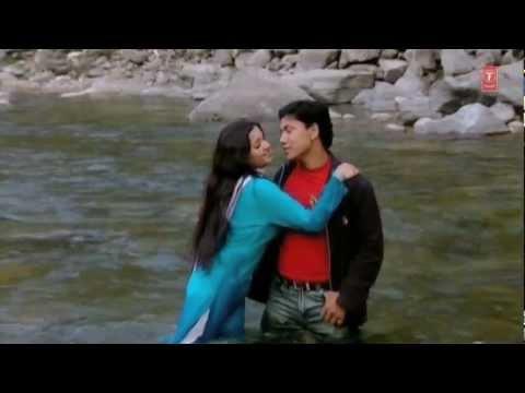 ☞ Na Tu Mero Lagad Kui Full Video Song Byo Movie - Anuradha Nirala