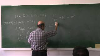 Electromagnetic Theory II - Lecture 16.1