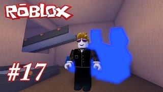 Roblox ▶ Holzfäller Tycoon 2 - Lumber Tycoon 2 - #17 - blaue Bäume - German Deutsch