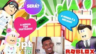 👻CASA ASSOMBRADA vs MANSÃO MODERNA!!!🏠QUAL A MELHOR CASA???