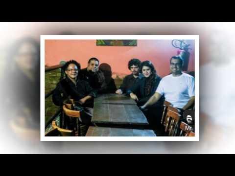 II Encontro To Sem Banda Curitiba - School Of Rock (HD)