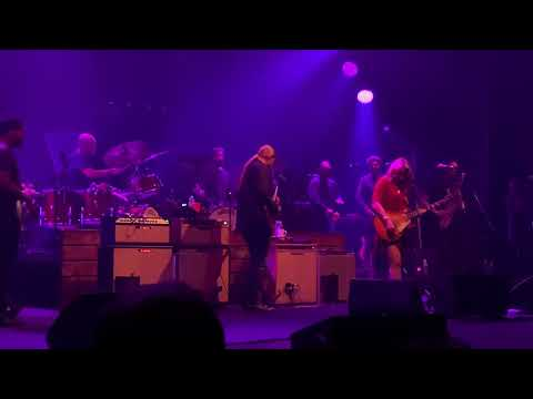 """Tedeschi Trucks Band 9/27/19 """"Keep On Growing"""" at The Beacon Theatre in NYC"""