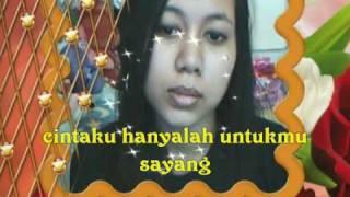 Gambar cover Jangan Biarkan - Titi DJ Feat Diana Nasution